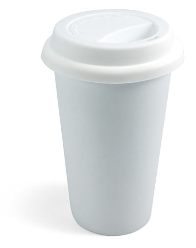 not_a_paper_cup