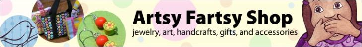artsy-etsy-banner