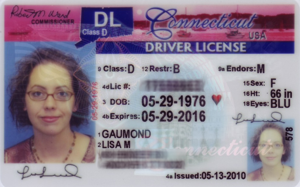 Renew Drivers License Pasco County