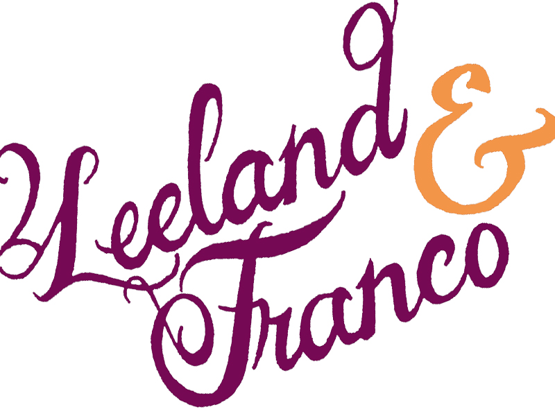 leeland featured